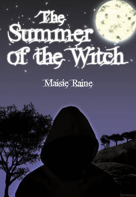 The Summer of the Witch