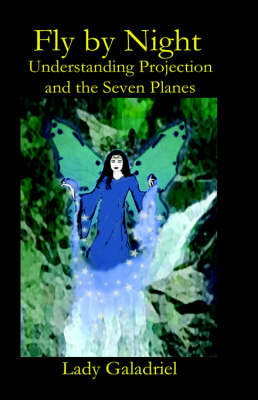 Fly by Night: Understanding Projection and the Seven Planes