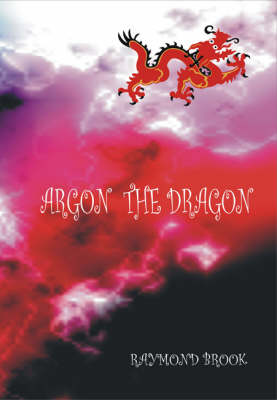 Argon the Dragon