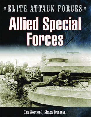 Allied Special Forces