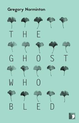The Ghost Who Bled