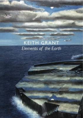 Keith Grant. Elements of the Earth