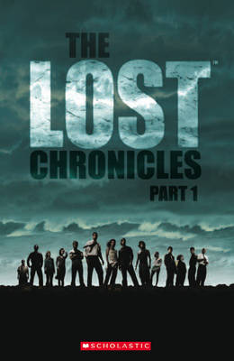The Lost Chronicles - Part 1
