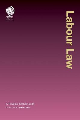 Labour Law: A Practical Global Guide