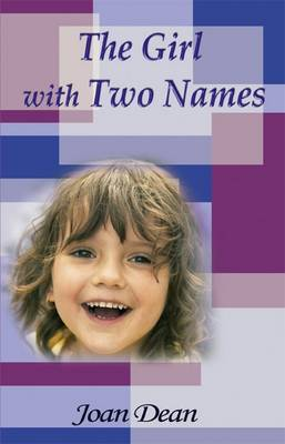 The Girl with Two Names