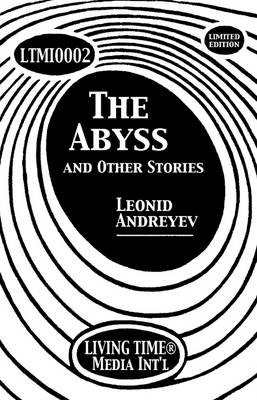 The Abyss: and Other Stories
