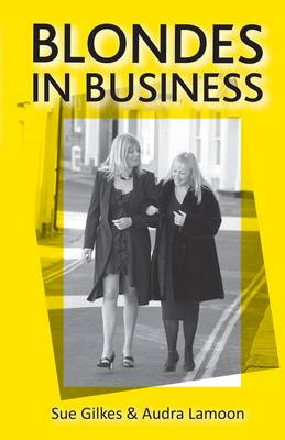 Blondes in Business