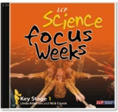 Focus Weeks: Science