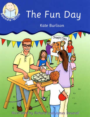 The Fun Day
