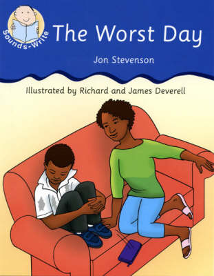 The Worst Day