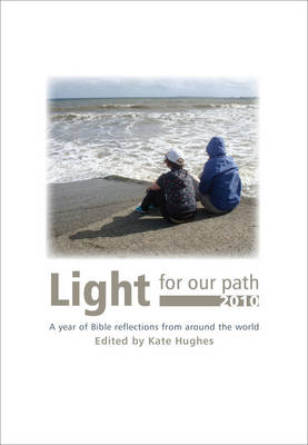 Light for Our Path: 2010