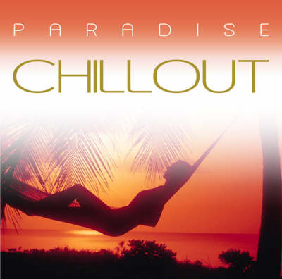 Paradise Chillout: PMCD0075