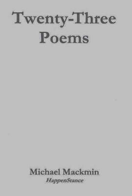Twenty-three Poems