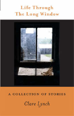 Life Through the Long Window: A Collection of Stories