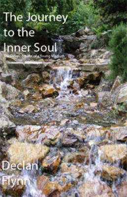The Journey to the Inner Soul