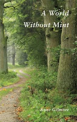 A World Without Mint