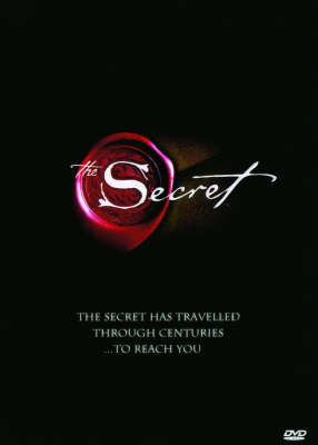 The Secret: The Secret Has Travelled Through Centuries...to Reach You