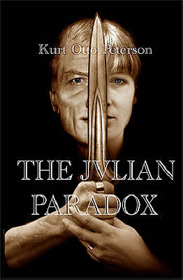 The Julian Paradox