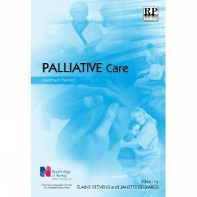 Palliative Care: Learning in Practice