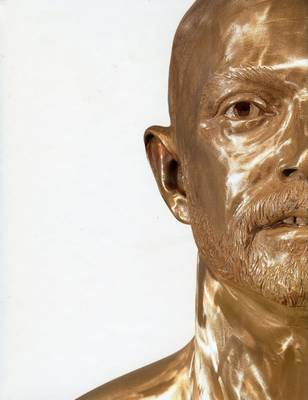 Marc Quinn: Allanah, Buck, Catman, Chelsea, Michael, Pamela and Thomas