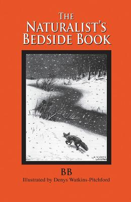 The Naturalist's Bedside Book