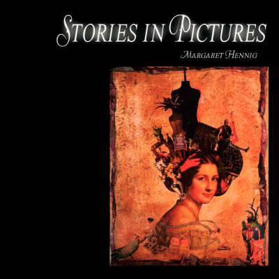 Stories in Pictures