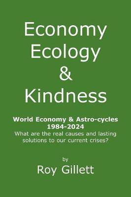 Economy Ecology & Kindness