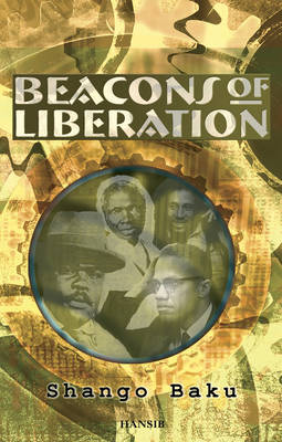 Beacons Of Liberation
