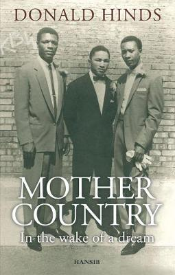 Mother Country: In the Wake of a Dream