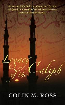 Legacy of the Caliph