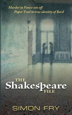 The Shakespeare File