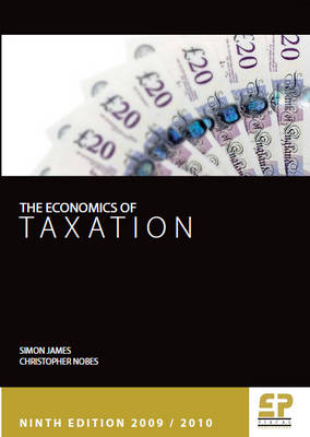 Economics of Taxation: Theory, Policy and Practice: 2009/10