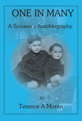 One in Many: A Scousers Autobiography