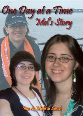 One Day at a Time: Mel's Story