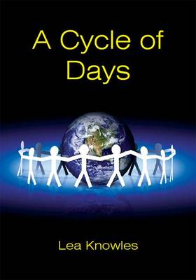 A Cycle of Days