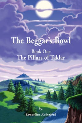 The Beggar's Bowl: book one