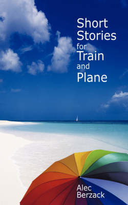 Short Stories for Train and Plane