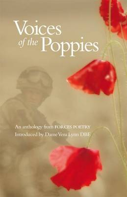 Voices of the Poppies: An Anthology by Forces Poetry