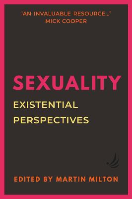 Sexuality: Existential Perspectives