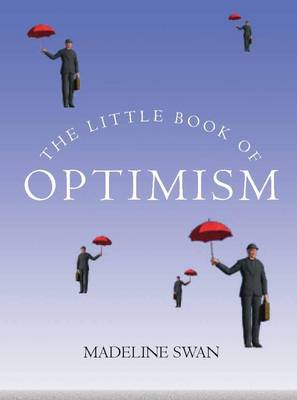 The Little Book of Optimism