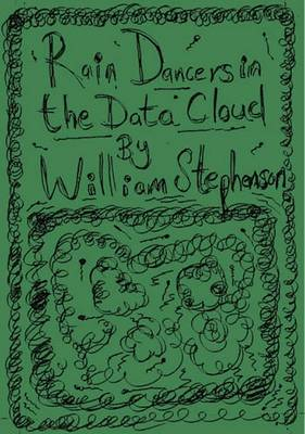 Raindancers in the Data Cloud