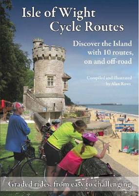 Isle of Wight Cycle Routes