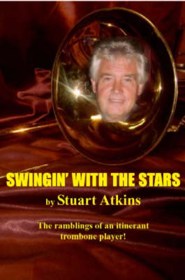 Swingin' with the Stars