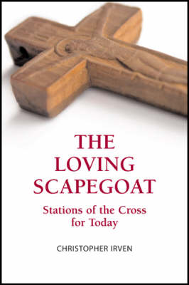 The Loving Scapegoat