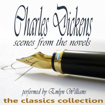 Charles Dickens; Scenes from the Novels