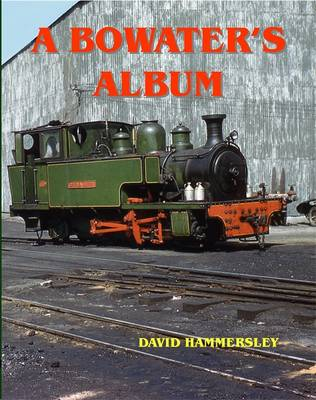 A Bowaters Album