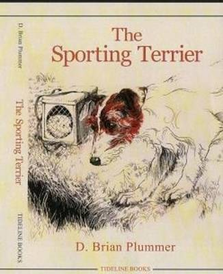 The Sporting Terrier