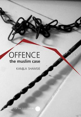 An Offence: The Muslim Case