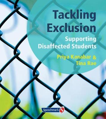 Tackling Exclusion: Supporting Disaffected Students