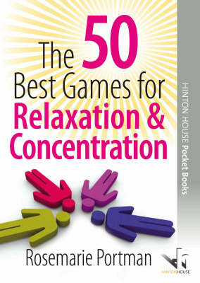 The 50 Best Games for Relaxation and Concentration